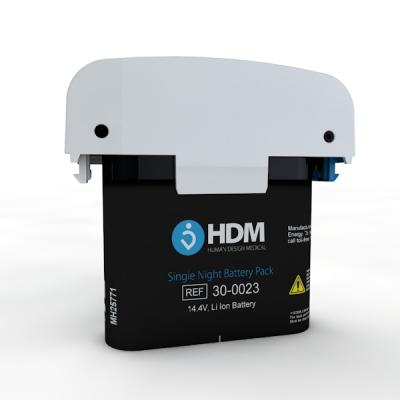 thumb_z1-battery-module